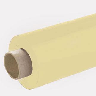 Lackfolie creme (Rollenware) - 130 cm